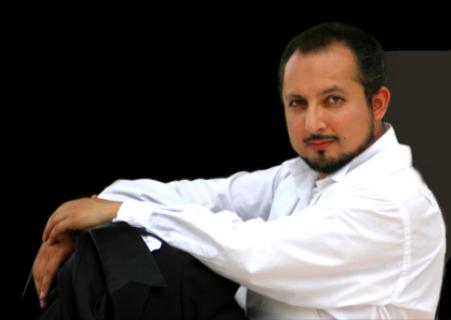 www.armandogama-baritone.com